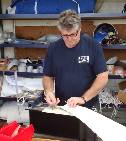 phil-houghton-sailmaker-northland