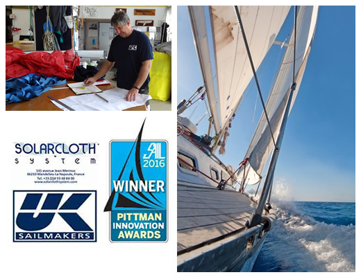 sails specialists northland